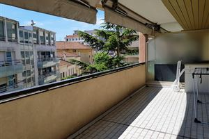 2 BEDROOM APARTMENT IN CANNES